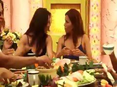 Eva Longoria - Without Men