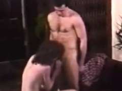 Hot Male Sucking Nipples And Fondling