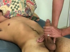 Young twink latino mobile gay movie Welcome back to ! In thi
