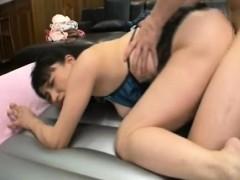 Hardcore Milf Soap Delivery For Single Men