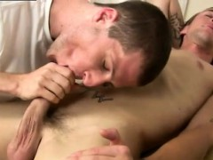 Download video sex boy gay 3gp It's Spring Break at the camp