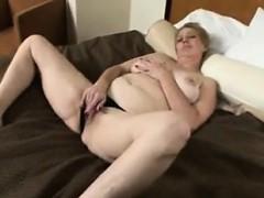 Adult Taste