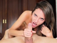 One of the best amateur deepthroat blowjobs ever recorded
