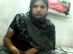Indian Guy With Big Boobs Hot Sister In Law Hindi Audio