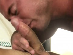 New Lovers Darin Silvers And Sexy Jordan Belford Fucking Raw