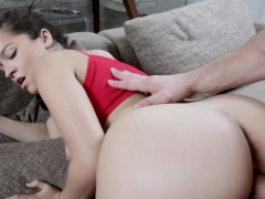 Workout With Annika Eve And Mya Mays Is Fucking Hot