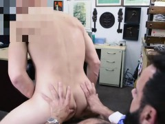 Sucking my dick and even tossing my salad
