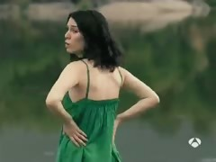 Blanca Suarez - El Internado