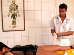 House of taboo and extremely neat bdsm action