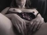 Masturbation tries