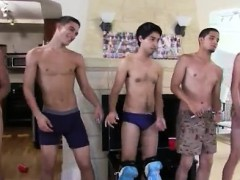 Young boys first time gay sex eating cum stories Okay, so th