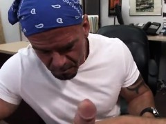 Xxx sexy old wife fucking young gay porn videos and free gay