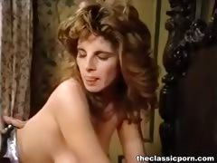 She needs the pussy fully filled