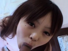 Today we have a lovely Japanese girl named Noriko Kago