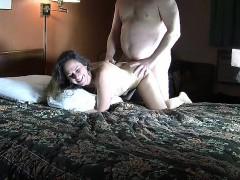 Dutch amateur porn Nederlandse amateur porno Facial cumshot