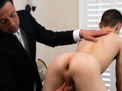 Boys pissing and masturbating gay Ever since he arrived
