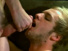 Hairy Teen Gay Twink And Penis Fucking His Mouth Boy