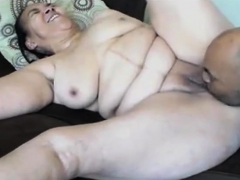 Hot Sexy Mature Loving
