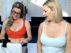 Webcam Webcam Amateur Blonde Free Blonde Webcam Porn Video