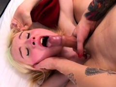 Hot Shemale Hardcore Anal With Cumshot
