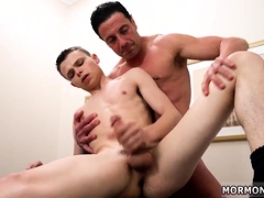 Xxx Gay Masters Porn Movietures Ever Since He Arrived On