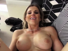 Hardcore gangbang uk first time Cory Chase in Revenge On You
