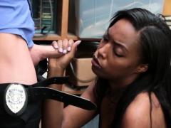 Ebony amateur homemade teens black Aiding And Embedding