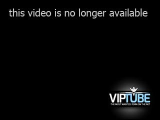 Vip tube porn