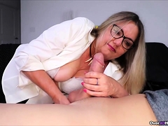 You Dont Know How Much Fun Sucking A Cock Is Until You