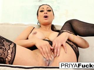 www mom Porno-Röhre