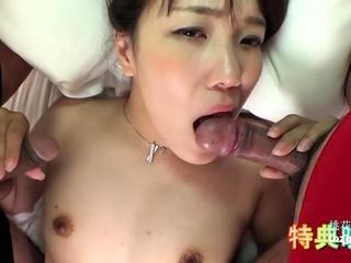 free porn amateur dream sweet