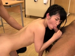 Real Japanese Group Sex Uncensored Vol 117